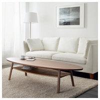 Столы Mebel IKEA СТОКГОЛЬМ Журнальный стол