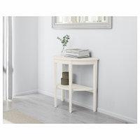 Столы Mebel IKEA АРКЕЛЬСТОРП Приоконный стол