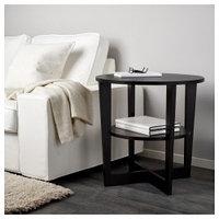 Столы Mebel IKEA ВЕЙМОН Придиванный столик
