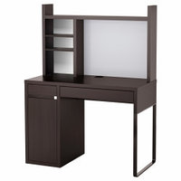 Письменные и компьютерные столы Mebel IKEA МИККЕ Письменный стол
