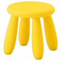Стулья, кресла и табуреты Mebel IKEA МАММУТ Табурет детский