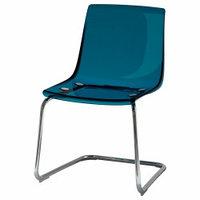 Стулья, кресла и табуреты Mebel IKEA ТОБИАС Стул