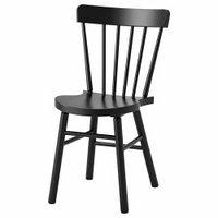 Стулья, кресла и табуреты Mebel IKEA НОРРАРИД Стул