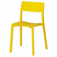 Стулья, кресла и табуреты Mebel IKEA ЯН-ИНГЕ Стул
