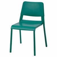 Стулья, кресла и табуреты Mebel IKEA ТЕОДОРЕС Стул
