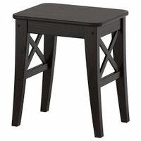 Стулья, кресла и табуреты Mebel IKEA ИНГОЛЬФ Табурет