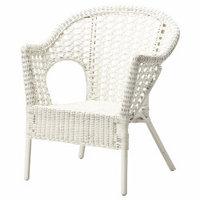 Стулья, кресла и табуреты Mebel IKEA ФИННТОРП Кресло