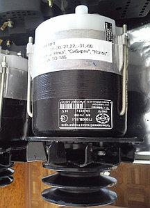 Генератор Г-1000.18 (комбайн) СМД-19...22,-31,-60