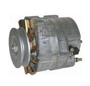 Генератор Г-1000А.44 (К-701)