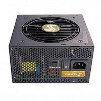 Seasonic ATX 550W FOCUS Plus SSR-550PX блок питания (SSR-550PX)
