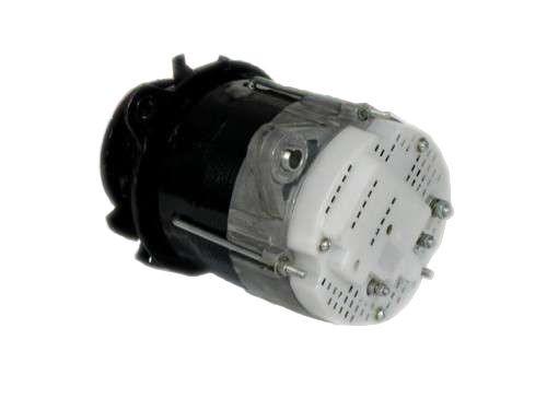 Генератор Г-1000В.10.1 (Т-130,-150,-170) Д-160,-180