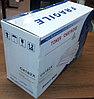 Картридж HP 8150/8100 c4182X  black MSI