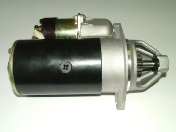 Стартер ПД-10 СТ-362А