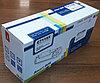 Картридж HP 1200(c7115X) MSI 3,5к for Canon LBP 1210