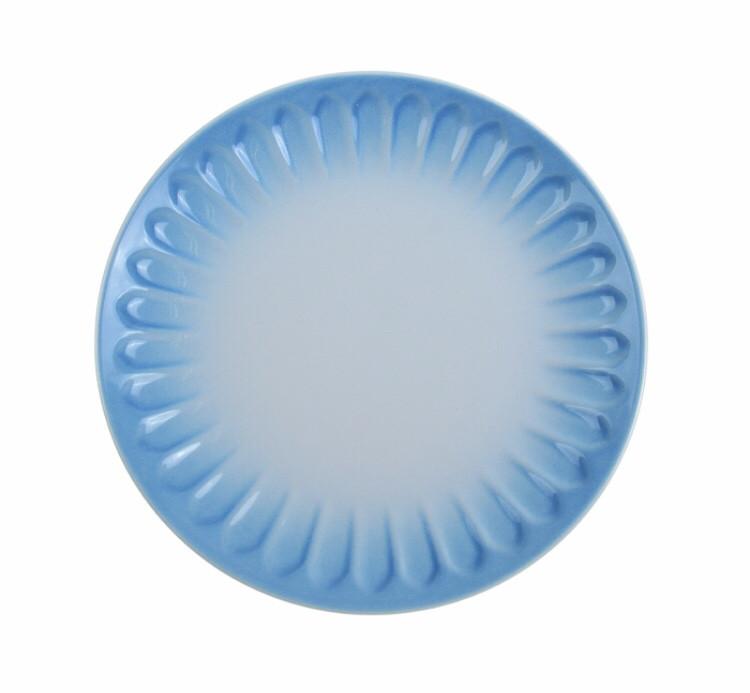Тарелка «изобилие» 27см Турция