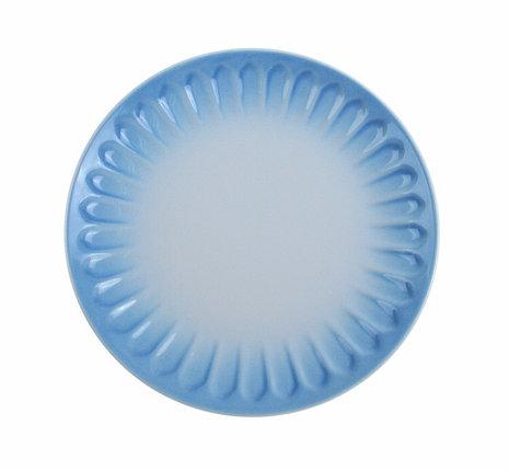 Тарелка «изобилие» 27см Турция , фото 2