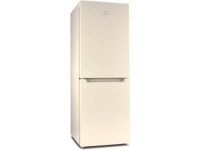 Холодильник Indesit DF 4200 E