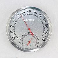 Аналоговый термогигрометр TH600B