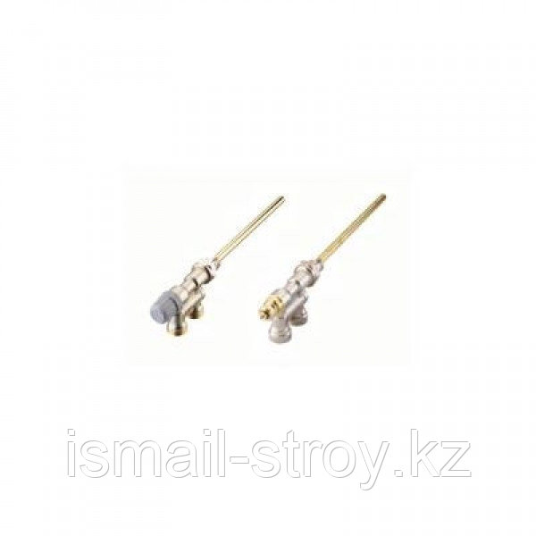 Клапан терморегулятора RTR 15/6T Danfoss 013G7010