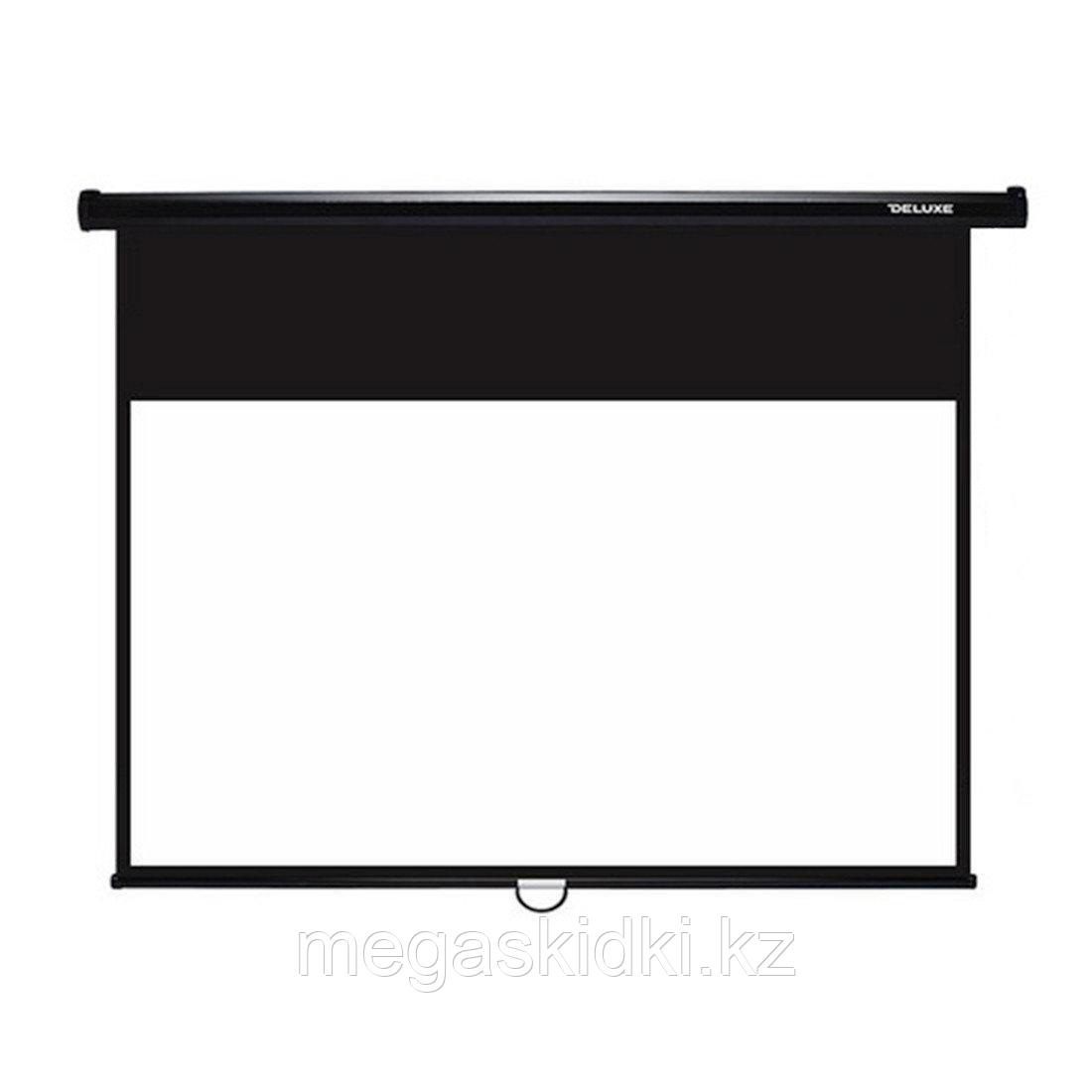 Экран для проектора Deluxe DLS-M274-210