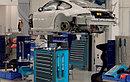 Автоинструменты - любительские,профессиональные,для гаража и СТО
