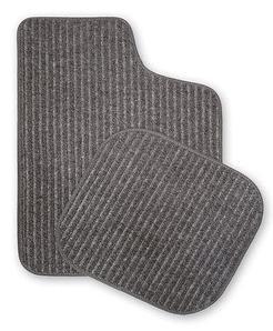 Ковры ворсовые автомобильные универсальные PHANTOM РН5190 / РН5191 (B)