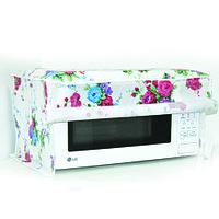 Чехол-накидка декоративный для кухонной техники BAI JIE (Для холодильника)