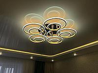 Светодиодная (LED) люстра 325W, фото 1