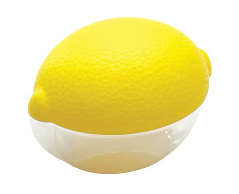 Контейнеры пластиковые для хранения продуктов Phibo (Для лимона)