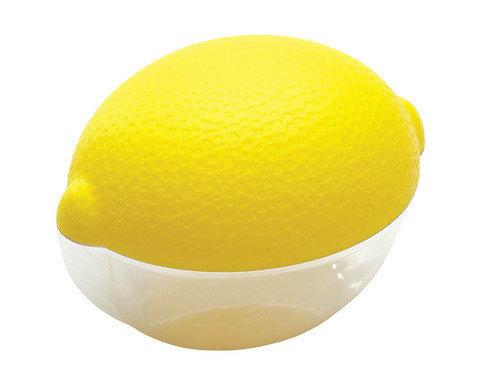 Контейнеры пластиковые для хранения продуктов Phibo (Для лимона), фото 2