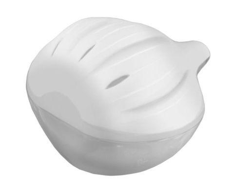 Контейнеры пластиковые для хранения продуктов Phibo (Для чеснока)
