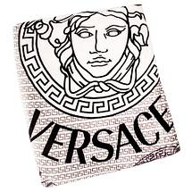 Плед-покрывало из волокна бамбука (Versace), фото 2