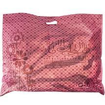 Плед-покрывало из волокна бамбука (Versace), фото 3