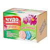 Набор для создания шипучего мыла  «Чудо-бомбочки» и «Чудо-мыло» (Чудо-Мыло Цветы малый набор), фото 2