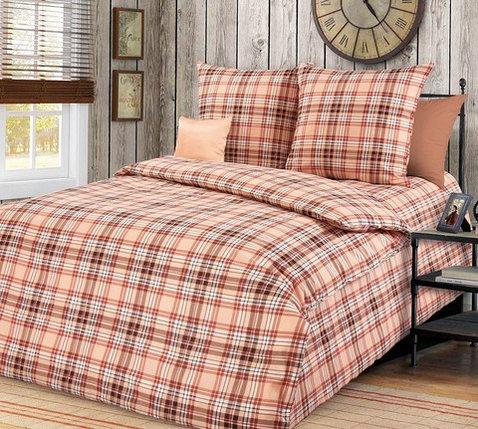 Комплект постельного белья из бязи «Денди» (Семейный), фото 2