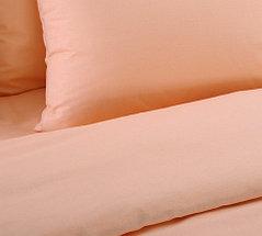 """Комплект постельного белья из перкаля """"Махровый тюльпан"""" серии """"Королевское Искушение"""" (Семейный), фото 2"""