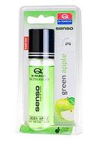 Духи для автомобиля Dr. Marcus Senso Spray [50 мл] со стойким ароматом (Juicy grapefruit (Сочный грейпфрут)), фото 2