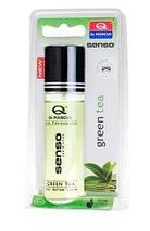 Духи для автомобиля Dr. Marcus Senso Spray [50 мл] со стойким ароматом (Fresh melon (Свежая дыня)), фото 3