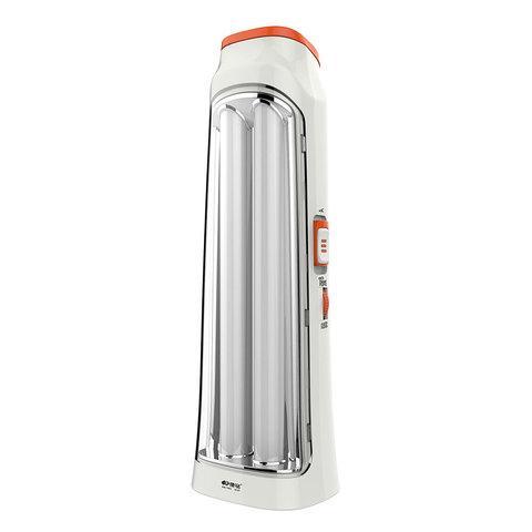 LED-светильник портативный с регулятором яркости KM-7692 (1.6W/3.2W)