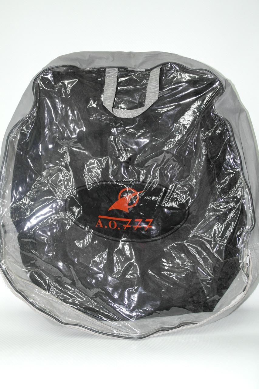 Чехлы для авто 777 в пакете