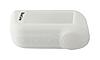Чехол силиконовый для брелоков от сигнализаций StarLine A63/93 (Прозрачный), фото 2