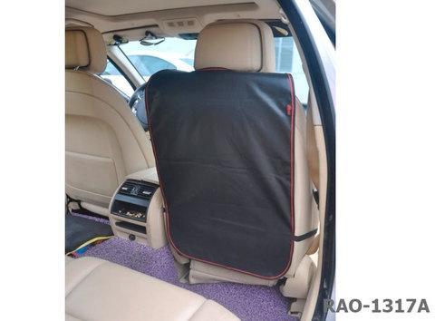 Органайзер автомобильный на спинку сидения RITMIX (RAO-1317A)