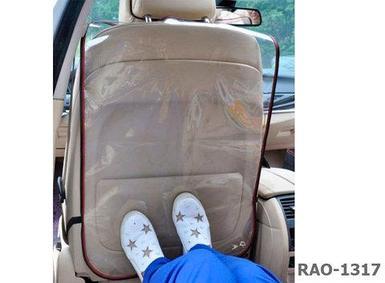 Органайзер автомобильный на спинку сидения RITMIX (RAO-1317)