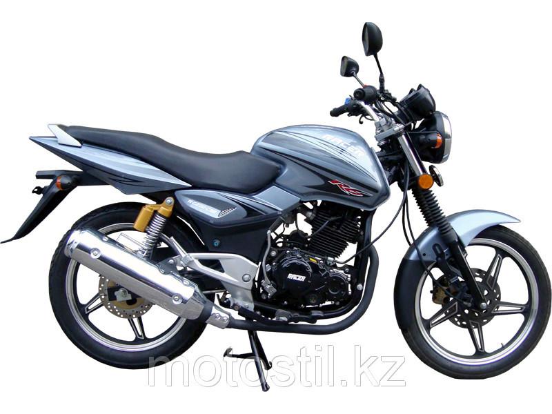 Мотоцикл Racer RC250-C5B Magnum (Россия)