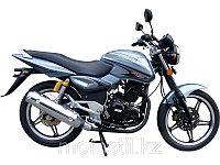Мотоцикл Racer RC250-C5B Magnum (Россия), фото 1