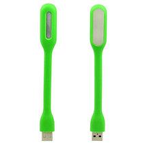 USB-подсветка светодиодная для электронных устройств [1,2 Вт] (Розовый), фото 3