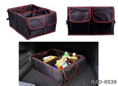 Органайзер автомобильный RITMIX (RAO-0539)