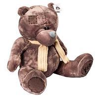 Мягкая игрушка медвежонок Teddy с шарфиком «Me to You» (42 см)