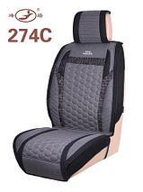 Комплект чехлов для автомобильных кресел FOTA FENGTA (274D), фото 2