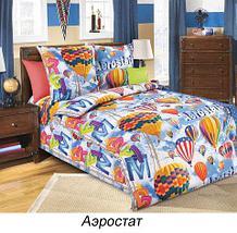 Комплект постельного белья из бязи для мальчиков от Текс-Дизайн (Трансформеры), фото 2